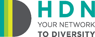 HDN - Your network to diversity